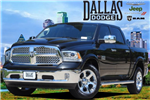 2018 Ram 1500 Crew Cab 4x4,  Pickup #JS312846 - photo 1