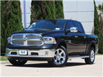 2018 Ram 1500 Crew Cab 4x4,  Pickup #JS312846 - photo 3