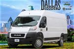 2019 ProMaster 3500 High Roof FWD,  Empty Cargo Van #KE508776 - photo 1