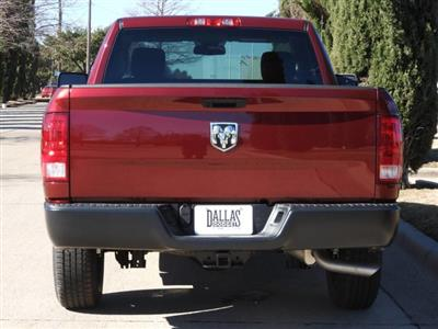 2019 Ram 1500 Regular Cab 4x2,  Pickup #KG510575 - photo 4