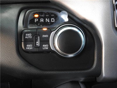 2019 Ram 1500 Crew Cab 4x4,  Pickup #KN533166 - photo 20