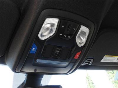 2019 Ram 1500 Crew Cab 4x4,  Pickup #KN533166 - photo 22
