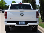 2019 Ram 1500 Crew Cab 4x4,  Pickup #KN533166 - photo 5