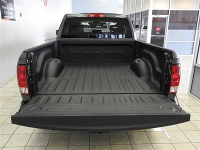 2019 Ram 1500 Quad Cab 4x2,  Pickup #KS521239 - photo 15