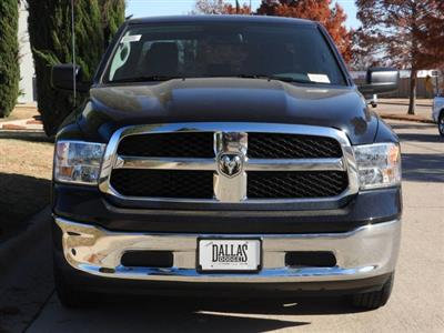 2019 Ram 1500 Quad Cab 4x2,  Pickup #KS555633 - photo 5