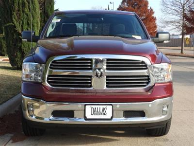 2019 Ram 1500 Crew Cab 4x2,  Pickup #KS564105 - photo 5