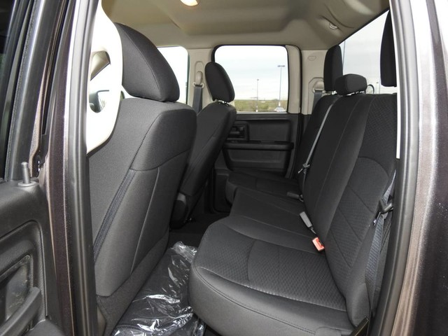 2019 Ram 1500 Quad Cab 4x2,  Pickup #KS585925 - photo 14