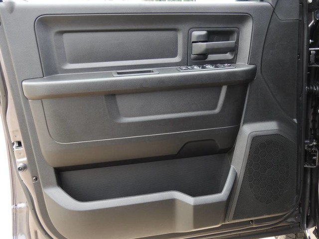 2019 Ram 1500 Quad Cab 4x2,  Pickup #KS585925 - photo 15