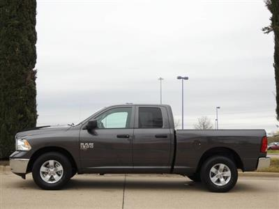 2019 Ram 1500 Quad Cab 4x2,  Pickup #KS585925 - photo 3