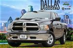 2019 Ram 1500 Quad Cab 4x2,  Pickup #KS585925 - photo 1