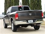 2019 Ram 1500 Quad Cab 4x2,  Pickup #KS585925 - photo 2