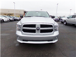 2018 Ram 1500 Quad Cab 4x4, Pickup #16497 - photo 3