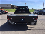 2018 Ram 3500 Crew Cab DRW 4x4,  CM Truck Beds RD Model Platform Body #16522 - photo 7
