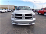 2018 Ram 1500 Quad Cab, Pickup #16527 - photo 3