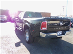 2018 Ram 3500 Crew Cab DRW 4x4,  Pickup #16536 - photo 2