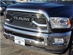 2018 Ram 3500 Crew Cab DRW 4x4,  Pickup #16536 - photo 8