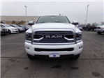 2018 Ram 3500 Crew Cab 4x4, Pickup #16577 - photo 1