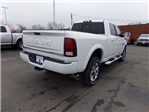 2018 Ram 3500 Crew Cab 4x4, Pickup #16577 - photo 6