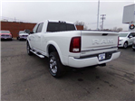 2018 Ram 3500 Crew Cab 4x4, Pickup #16577 - photo 2