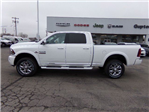 2018 Ram 3500 Crew Cab 4x4, Pickup #16577 - photo 8