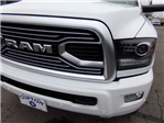 2018 Ram 3500 Crew Cab 4x4, Pickup #16577 - photo 9