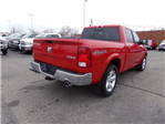 2018 Ram 1500 Crew Cab 4x4, Pickup #16579 - photo 6