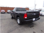2018 Ram 1500 Regular Cab,  Pickup #16587 - photo 2