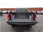 2018 Ram 1500 Regular Cab,  Pickup #16587 - photo 23