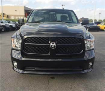 2018 Ram 1500 Regular Cab 4x2,  Pickup #16626 - photo 3