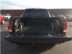 2018 Ram 1500 Regular Cab 4x2,  Pickup #16626 - photo 8