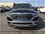 2019 Ram 1500 Crew Cab 4x4,  Pickup #16765 - photo 3