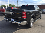 2019 Ram 1500 Crew Cab 4x4,  Pickup #16765 - photo 6