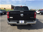 2019 Ram 1500 Crew Cab 4x4,  Pickup #16765 - photo 7