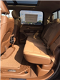 2019 Ram 1500 Crew Cab 4x4,  Pickup #16765 - photo 25