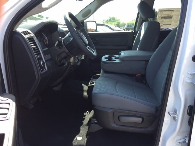 2018 Ram 1500 Crew Cab 4x4,  Pickup #16776 - photo 12