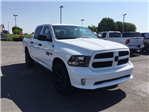 2018 Ram 1500 Crew Cab 4x4,  Pickup #16776 - photo 5