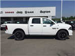 2018 Ram 1500 Crew Cab 4x4,  Pickup #16776 - photo 6