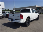 2018 Ram 1500 Crew Cab 4x4,  Pickup #16776 - photo 7