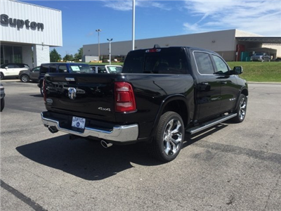 2019 Ram 1500 Crew Cab 4x4,  Pickup #16813 - photo 6