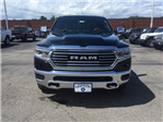 2019 Ram 1500 Crew Cab 4x4,  Pickup #16813 - photo 3