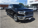 2019 Ram 1500 Crew Cab 4x4,  Pickup #16813 - photo 4