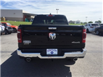 2019 Ram 1500 Crew Cab 4x4,  Pickup #16813 - photo 7