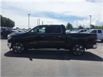 2019 Ram 1500 Crew Cab 4x4,  Pickup #16813 - photo 9