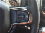 2019 Ram 1500 Crew Cab 4x4,  Pickup #16813 - photo 17