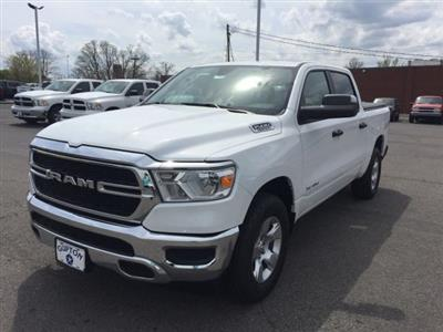 2019 Ram 1500 Crew Cab 4x4,  Pickup #16829 - photo 1