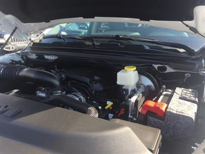 2019 Ram 1500 Crew Cab 4x4,  Pickup #16829 - photo 22