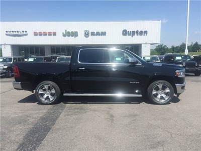 2019 Ram 1500 Crew Cab 4x2,  Pickup #16835 - photo 5