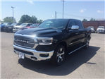 2019 Ram 1500 Crew Cab 4x2,  Pickup #16835 - photo 1