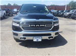 2019 Ram 1500 Crew Cab 4x2,  Pickup #16835 - photo 3