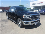 2019 Ram 1500 Crew Cab 4x2,  Pickup #16835 - photo 4